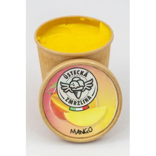 Mango 465ml